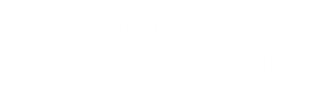 The Hope Dental Care Centre